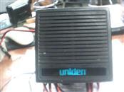 UNIDEN Speakers/Subwoofer ESP25